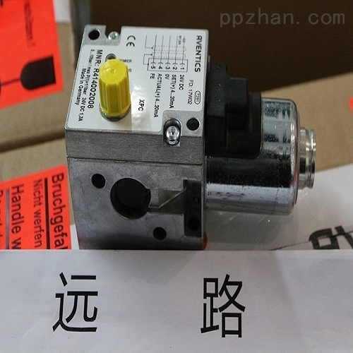 0413214505-0413214505Aventics气缸ICM-012/016