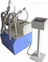 HT-1014安全鞋耐曲折试验机