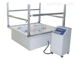 模拟振动试验台