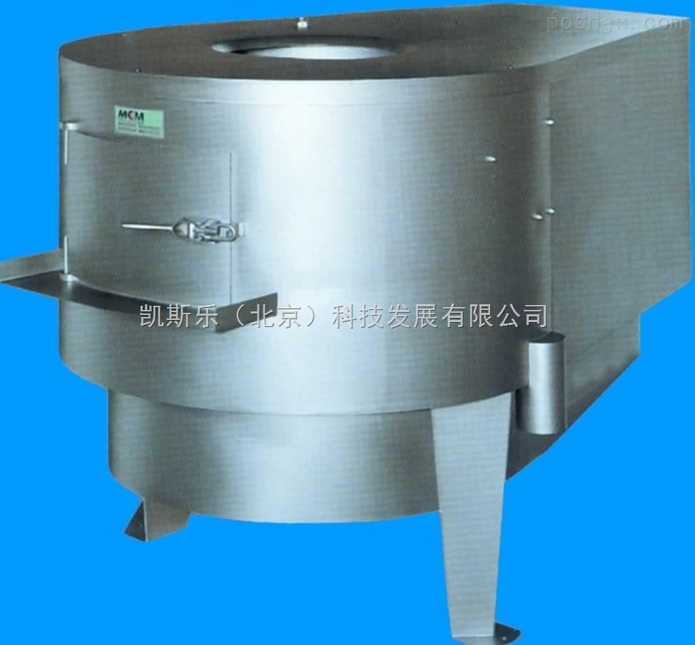 KSLDX12-百叶清洗设备