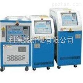 印染温控机