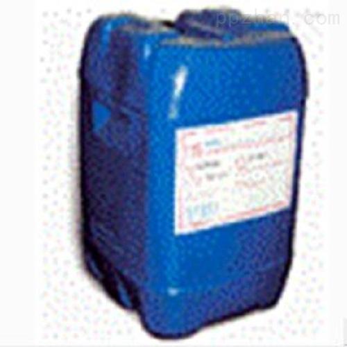 克瑞斯印刷UV油墨超声波清洗剂