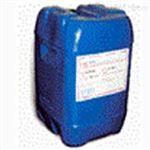 YZ006克瑞斯印刷UV油墨超声波清洗剂