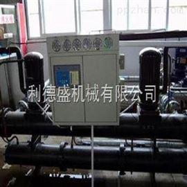 開放式冷水機廠家