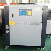 印刷机冷水机
