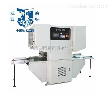 半自动激光图案压印转移机