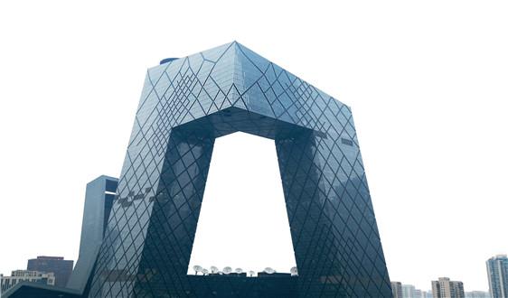 中國造紙行業市場集中度有望進一步提升