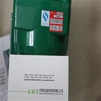 美国ASCO阿斯卡电磁阀VCEFG551H401MO