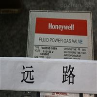 美国honeywell霍尼韦尔探测器129464M