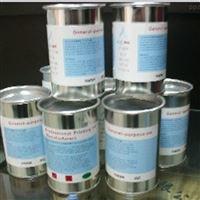 塑料移印PBT油墨