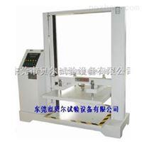 广州小型纸箱抗压机