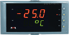NHR-5100虹润温度控制仪