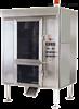 内蒙古无菌包装机X乌海无菌袋装包装机X赤峰牛奶无菌包装机
