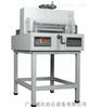 CST-480E切纸机