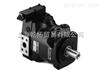-美国PARKER柱塞泵工作原理;PM133CN-2B09 24V 3/4