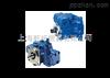 -德国力士乐REXROTH 轴向柱塞泵,DBETR-1X/80G24K4V,进口力士乐 柱塞泵